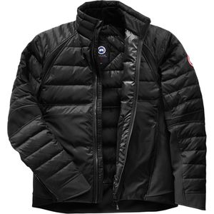 Canada Goose Hybridge Perren Jacket - Men's On sale