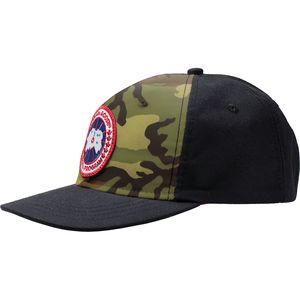 Canada Goose Adjustable Ball Cap