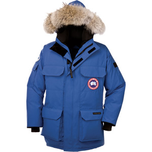 Canada Goose chilliwack parka sale discounts - Canada Goose Men's Jackets & Coats | Backcountry.com