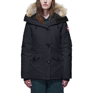 Canada Goose montebello parka sale price - Canada Goose Womens Jackets & Coats | Backcountry.com