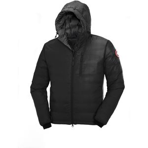 men canada goose summit jacket