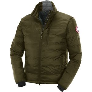Canada Goose trillium parka online 2016 - Canada Goose Lodge Down Jacket - Men's | Backcountry.com