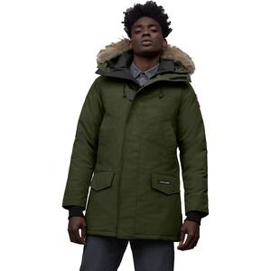 Canada Goose Langford Down Parka - Men's