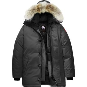 Canada Goose victoria parka sale discounts - Canada Goose Men's Jackets & Coats | Backcountry.com