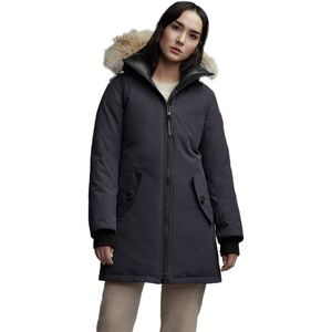 canada goose women's down coat