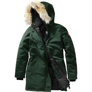 Canada Goose Victoria Down Jacket - Women's Buy