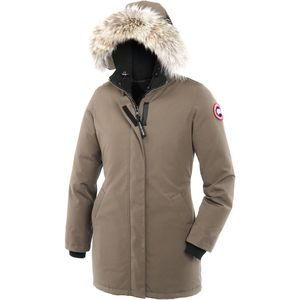 Canada Goose montebello parka online cheap - Canada Goose Victoria Down Jacket - Women's | Backcountry.com