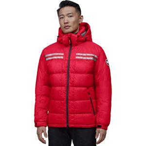 Canada Goose' Summit Jacket