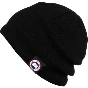 canada goose outlet aviator hat
