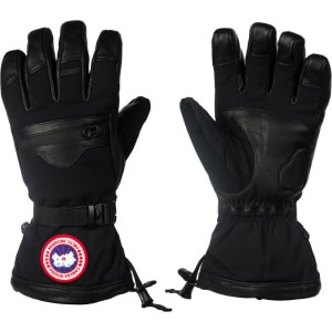 Canada Goose Northern Glove