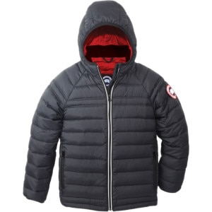 Canada Goose kensington parka replica official - Canada Goose - Jackets, Vests, Parkas, & More | Backcountry.com
