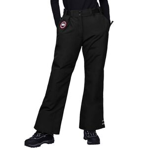 Canada Goose Tundra Down Pant - Women's