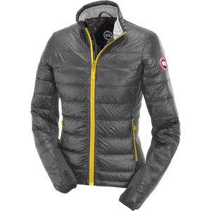 Canada Goose langford parka online fake - Canada Goose Womens Jackets & Coats | Backcountry.com