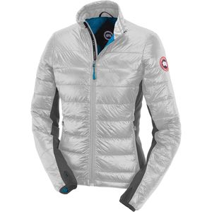 Canada Goose chateau parka sale price - Extra-large Canada Goose Womens Jackets & Coats | Backcountry.com