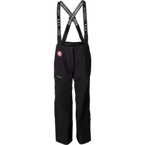 Canada Goose toronto replica shop - Canada Goose Ridge Pant - Women's | Backcountry.com