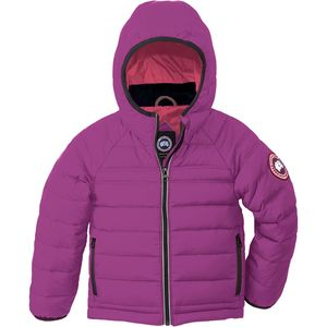 Canada Goose Bobcat Down Jacket - Toddler Girls'