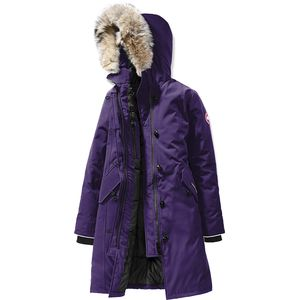 Canada Goose langford parka sale 2016 - 7 Girl's Winter Jackets & Coats | Backcountry.com