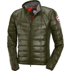 Canada Goose Hybridge Lite Down Jacket - Men's
