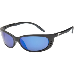 Costa Fathom Polarized Sunglasses - Costa 400 Glass Lens