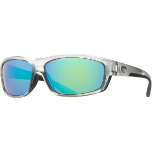 Costa Saltbreak Polarized Sunglasses - Costa 400 Glass Lens