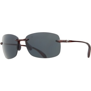 Costa Destin Polarized Sunglasses - Cost 580 Polycarbonate Lens