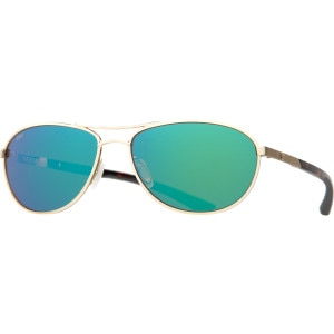 Costa KC Polarized Sunglasses - Costa 580 Glass Lens