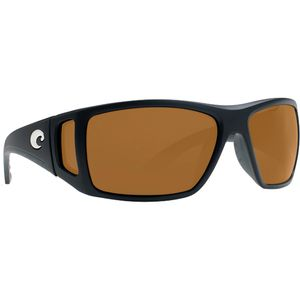 Costa Bomba C-Mates Sunglasses - Costa CR39 Lens