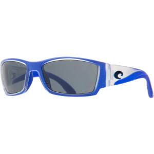 Costa Corbina Limited Edition Polarized Sunglasses - 580 Polycarbonate Lens