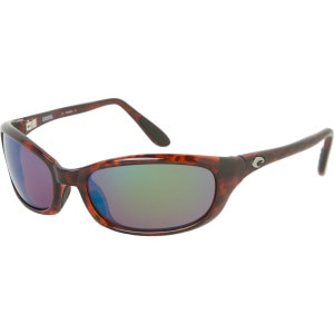 Costa Harpoon Polarized Sunglasses - Costa 580 Glass Lens