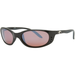 Costa Stringer Polarized Sunglasses - Costa 580 Glass Lens