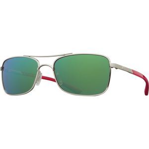 Costa Palapa Polarized Sunglasses - 580 Glass Lens
