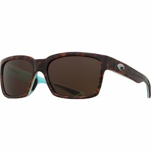 CostaPlaya Polarized 580G Sunglasses