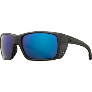 Costa Rooster Polarized Sunglasses - 580 Glass Lens