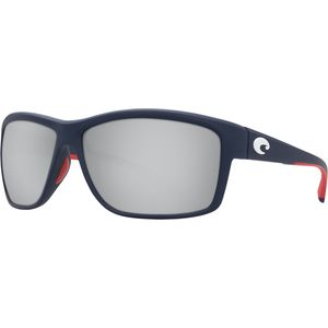 Costa Mag Bay USA Limited Edition Sunglasses - Polarized