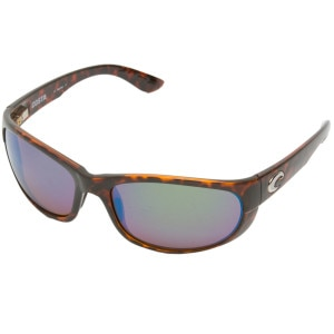 CostaHowler 580G Polarized Sunglasses - Men's