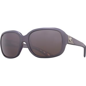CostaGannet 580P Polarized Sunglasses - Women's