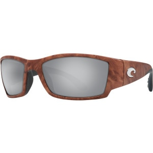 Costa Corbina Polarized Sunglasses - Costa 580 Glass Lens