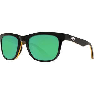 Costa Copra 400G Sunglasses - Polarized