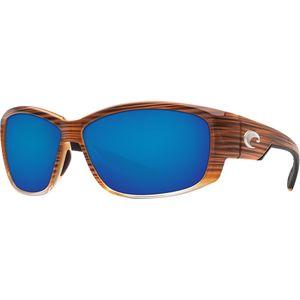 Costa Luke 400G Sunglasses - Polarized