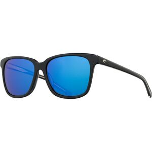 Costa May 580G Polarized Sunglasses - Women's