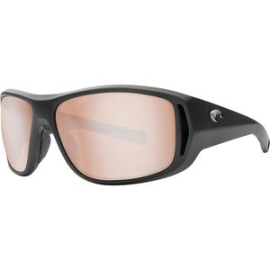 Costa Montauk 580G Polarized Sunglasses - Men's