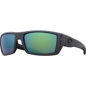 Costa Rafael 400G Polarized Sunglasses