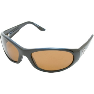 photo: Costa Del Mar Swordfish sport sunglass