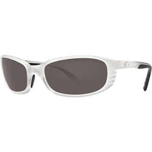 Costa Brine 580P Polarized Sunglasses - Women's thumbnail