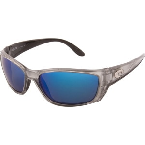 CostaFisch 580G Polarized Sunglasses