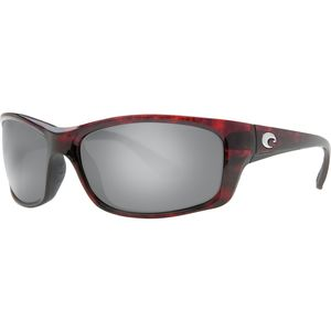 CostaJose Polarized 580P Sunglasses - Men's
