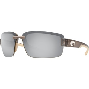 Costa Galveston Polarized Sunglasses - 580 Polycarbonate Lens
