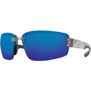 Costa Seadrift Polarized Sunglasses - 580 Polycarbonate Lens