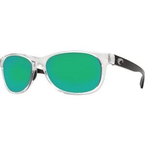 Costa Prop Polarized 400G Sunglasses