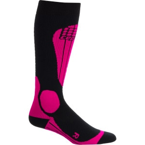 CEP Pro+ Ski Thermo Socks - Women's